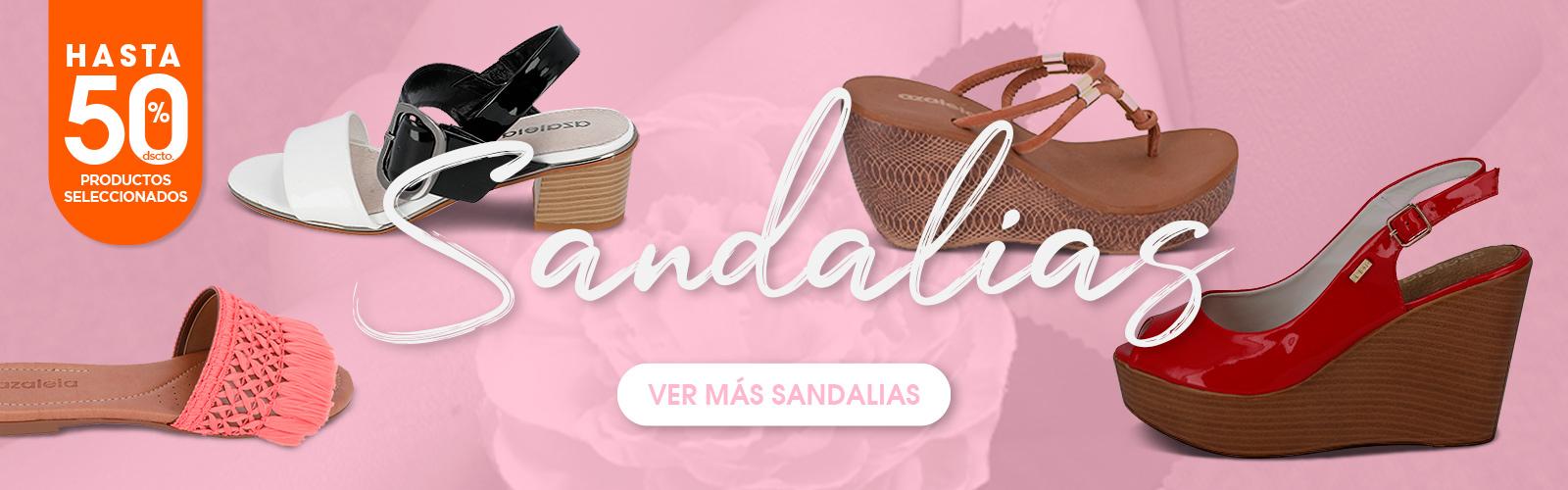 sandalias50